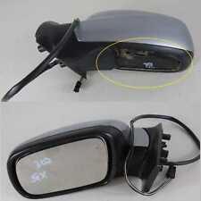 Specchietto elettrico sinistro sx Peugeot 307 Mk1 2001-2005 22120 20M-2-D-2