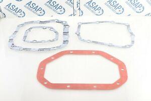 Vauxhall Astra / Corsa F10/F13/F15/F17 Gearbox Gasket Set