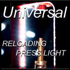 Universal Reloading Press LED Light Kit Fits: Hornady, Dillon, Lee, RCBS