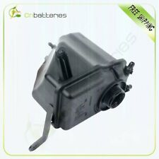 For 2006-2010 BMW 528i Radiator Coolant Overflow Tank