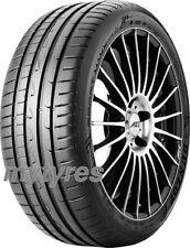 SUMMER TYRE Dunlop Sport Maxx RT2 245/45 ZR17 95Y with MFS