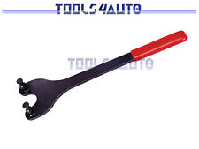 Toyota/OHC/Camry/Maximas/V6 Camshaft Pulley Puller Holding Holder Locking Tool