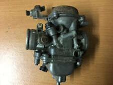 Classic Carburettor Keihin VE52 AUC 27mm 15mm Carb