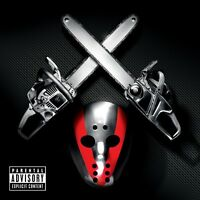 Various Artists - Shadyxv / Various [New Vinyl LP] Explicit