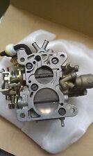 Vauxhall Opel  Kadett E Carburetter Carburattor 96002324 GM