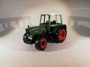 BRUDER Fendt Farmer 309LS Turbomatik - Traktor - 1:16 - Artikel 02260 - 1986