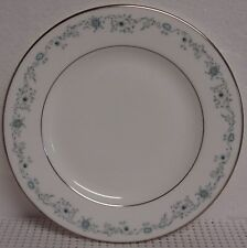 Royal Doulton ANGELIQUE Bread Plate H4997 More Items Available BEST