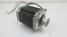 STEPPING MOTOR VEXTA PK268-03A-C13  2 PHASE