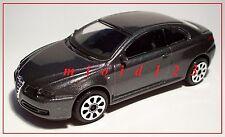 1/43 - Alfa Romeo GT - Grigio Scuro  Metallizato - Die-cast Burago [ BBurago ]