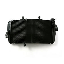 Aluminum Replacement Cooling Radiator For Honda CBR954RR CBR954 RR 2002 2003