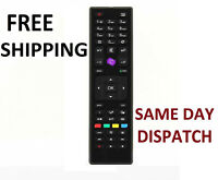 NEW GENUINE TV REMOTE FOR DIGIHOME 42278FHDDLED / 42278FHD-DLED