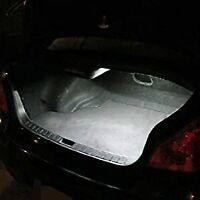 VY VZ VE VF VX VT VS Bright White LED Boot Trunk Light Bulb Holden Commodore HSV