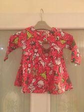 9b83cc6b2 NEXT Christmas Dresses (0-24 Months) for Girls