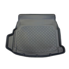 MERCEDES E CLASS C207 COUPE upto 2017 Boot liner 192717