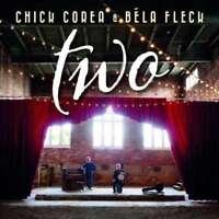 Corea Chick / Bela Macchiolina - Due Nuovo CD