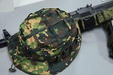 "Original Russian M45, Boonie hat ""Scout"" Izlom Camo, Ripstop"