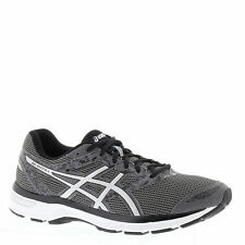 Running Shoes Wide (EE) Synthetic Men's Trainers