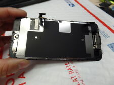 Genuine Apple iPhone 8 Screen Glass LCD And Digitizer With facing camera