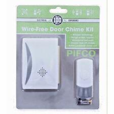 Smart Doorbell Parts & Accessories