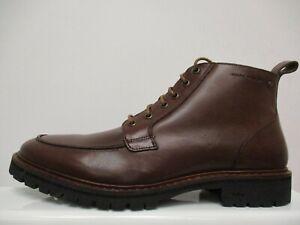 Skechers Mark Nason Syracuse Mens Boots UK 11 US 12 EUR 46 REF F1133