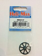 Heli-Max Main Gear AXE 100 FP MD530 - HMXE2147