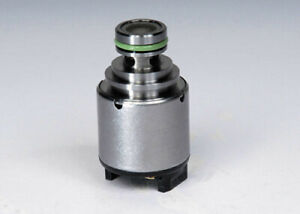 AUTOMATIC TRANSMISSION PRESSURE CONTROL SOLNEOID ACDELCO GM OE 29533074