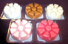 5 x Partylite Scent-Melts nach Wahl - Auswahl aus über 160 Düften! Neu & OVP!
