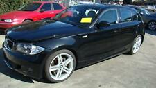 BMW 1 SERIES X 1 COIL PACK 2.0LTR PETROL E82/E87/E88, 10/04- 13 (4TH)