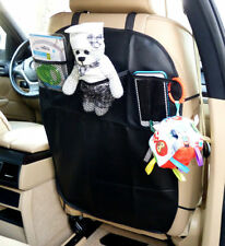 CAR aus Kunstleder Sitzbezüge & Kissen fürs Auto