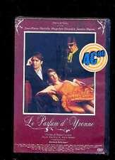 DVD : Le Parfum d'Yvonne (Patrice Leconte 1994) JPP Marielle, H Girardot, Majani