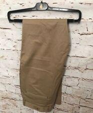 Herren Vintage Hosengröße 34 für Damen
