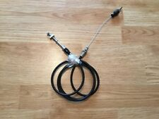 Husqvarna Drive Cable R152SV (H76)
