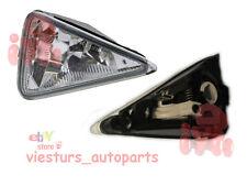 HONDA CIVIC  2006 - 2011.09. Front Fog Light Lamp RIGHT side NEW