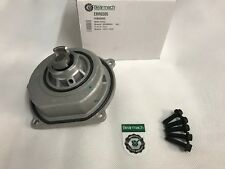 Bearmach Land Rover Defender & Discovery TD5 Water Pump Coolant Pump & Bolts
