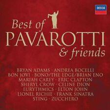CD musicali, della classica e lirica Bon Jovi