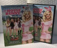 The House Bunny (DVD, 2008)
