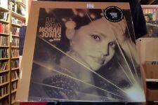 Norah Jones Day Breaks LP sealed vinyl + download