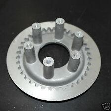 Piatto Spingi Disco frizione Cagiva Ducati POS.3 A9 CAS.2