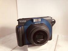 Fujifilm Instax 100 Instant Camera TESTED