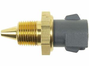For 1991-1994, 1998-2000 Ford Explorer Water Temperature Sensor SMP 78623TW 1997
