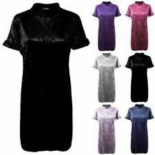 Unbranded Short Sleeve Tops & Shirts for Women with Pockets