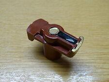NEU Rotor Verteilerfinger Zündung Zündverteiler Golf 2 16V für VW T2 T3 WBX 5C14