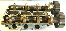 Cylinder Head 3.0L Camshaft SATURN L SERIES 2000 2001 2002 2003 2004 2005 OEM