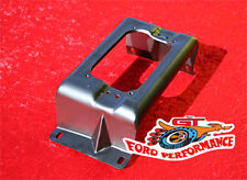 Ford Fairmont GS Falcon GT Fairlane Console Support Mounting Bracket XW XY ZC ZD