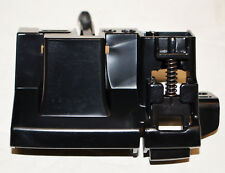 GM OEM Armrest-Console-Latch 22844266