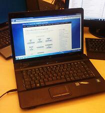 """DISPLAY 15,6"""" led per pc portatilI HP 610 HP615 hp610 hp 610 HP 625 PERFETTO !!"""