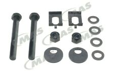 MAS Industries AK80087 Caster/Camber Adjusting Kit