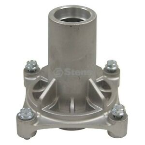 Spindle Housing For Husqvarna 532187281