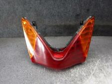 05 Honda ST1300 ST 1300 Tail Light & Rear Blinkers 43K