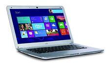 "Cello N142 14.1"" Laptop - Intel Dual Core, 2GB RAM, Un-Tested"